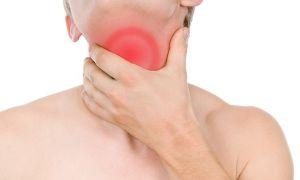 Киста щитовидной железы: причины и симптомы, при беременности и у детей, лечение и профилактика
