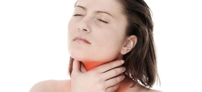 Что такое коллоидная киста щитовидной железы