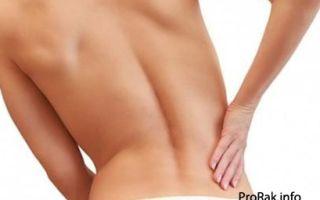 Субкапсулярная киста почки: причины и проявления, методы лечения и профилактика
