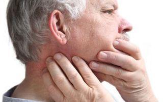 Что такое киста в челюсти: виды, причины и проявления, лечение