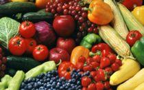 Диета при кисте почки: особенности питания, основные рационы питания