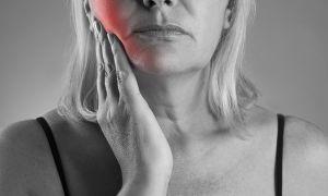 Киста в зубе – что это такое? Виды, причины и симптомы, способы лечения